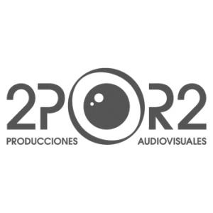 2por2 Producciones Audiovisuales
