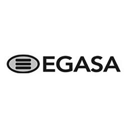 Egasa