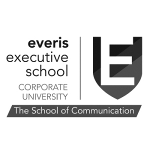 Everis Executive School