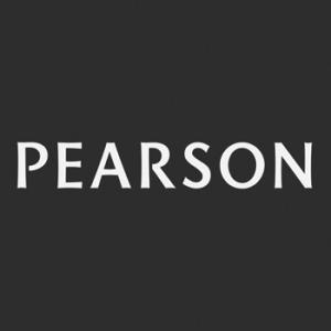Pearson España