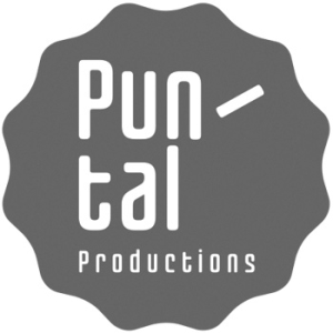 Puntal productions