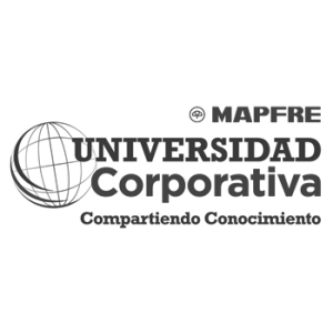 MAPFRE Universidad Corporativa