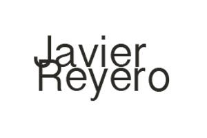 Javier Reyero – Comunicación directiva