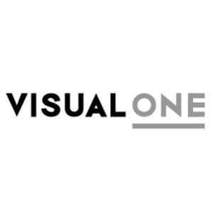 Visual One