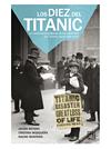 Titanic_libro_thumbnail_prueba