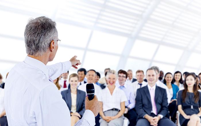 conferencia_Reyero_hablar_publico